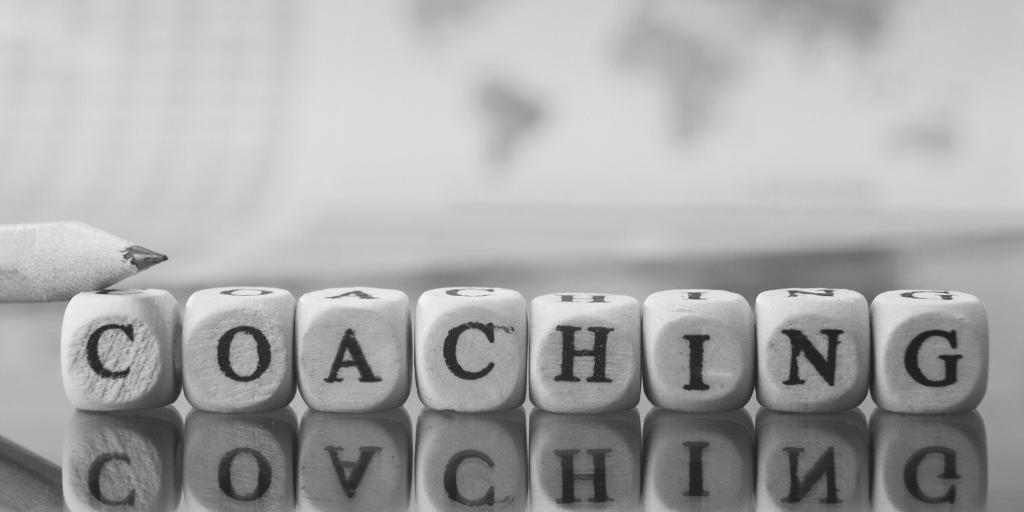 fmea coach
